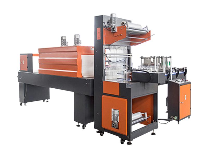 熱收縮膜包裝機,封口機  ,封箱機, 打包機 ,熱收縮膜定制, 全自動包裝機